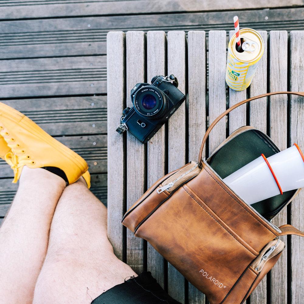 jeff-frenette-lemon-lemon-instagram-summer-2017-5.JPG