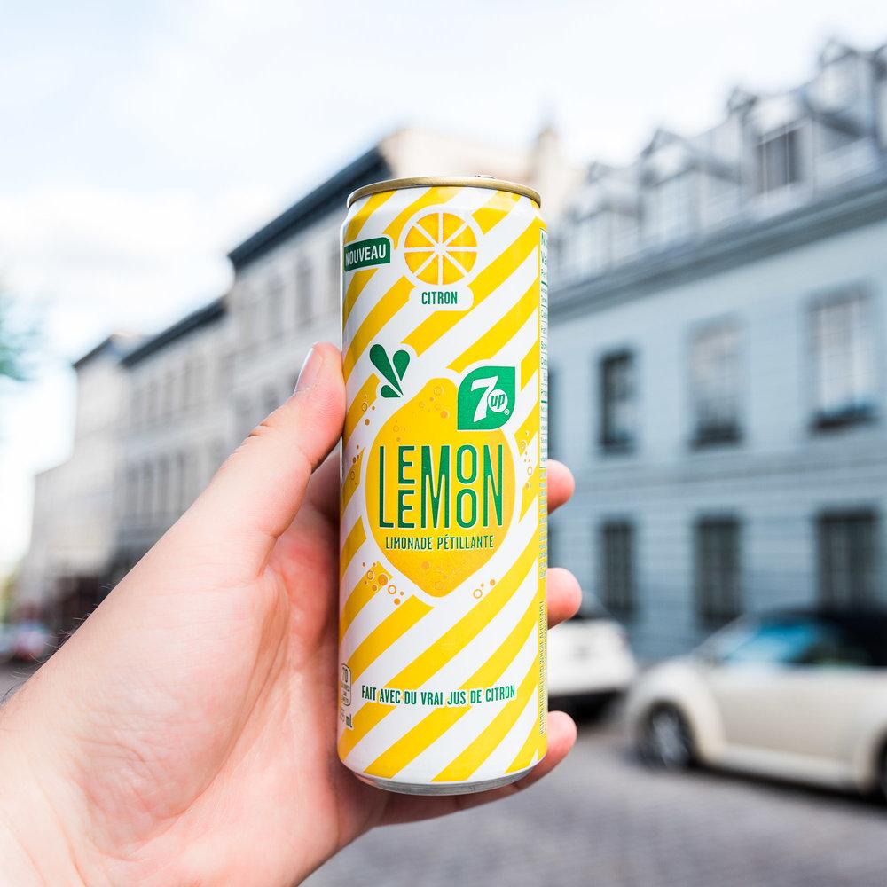 jeff-frenette-lemon-lemon-instagram-summer-2017-8.JPG