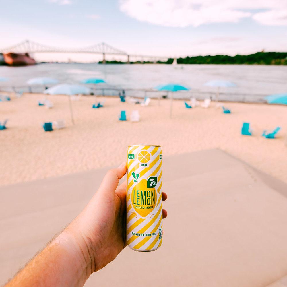 jeff-frenette-lemon-lemon-instagram-summer-2017-9.JPG