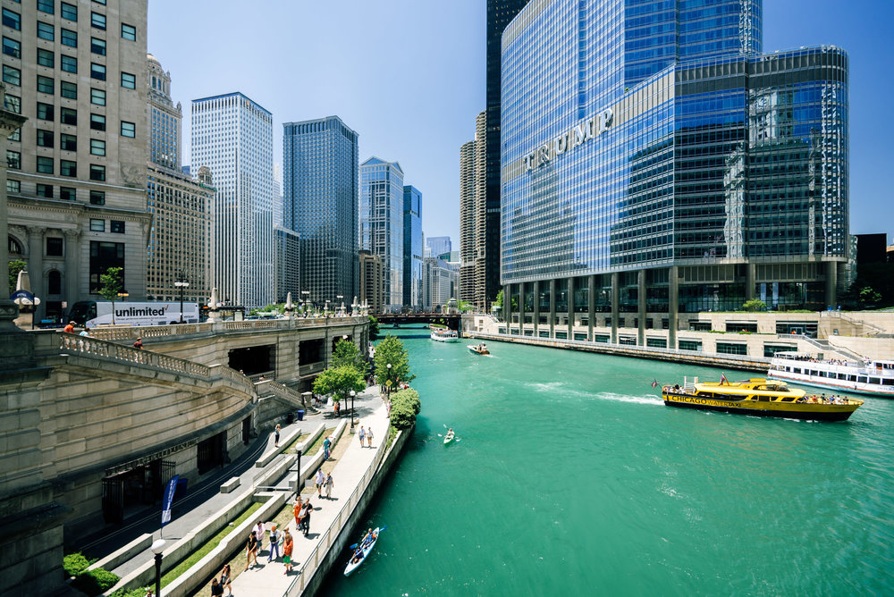 jeff-frenette-mpa-merci-pour-l-adresse-chicago-6.JPG