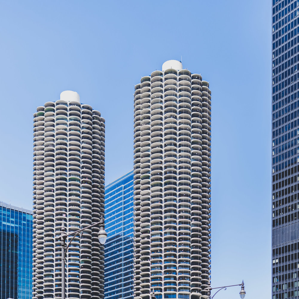 jeff-frenette-mpa-merci-pour-l-adresse-chicago-5.JPG
