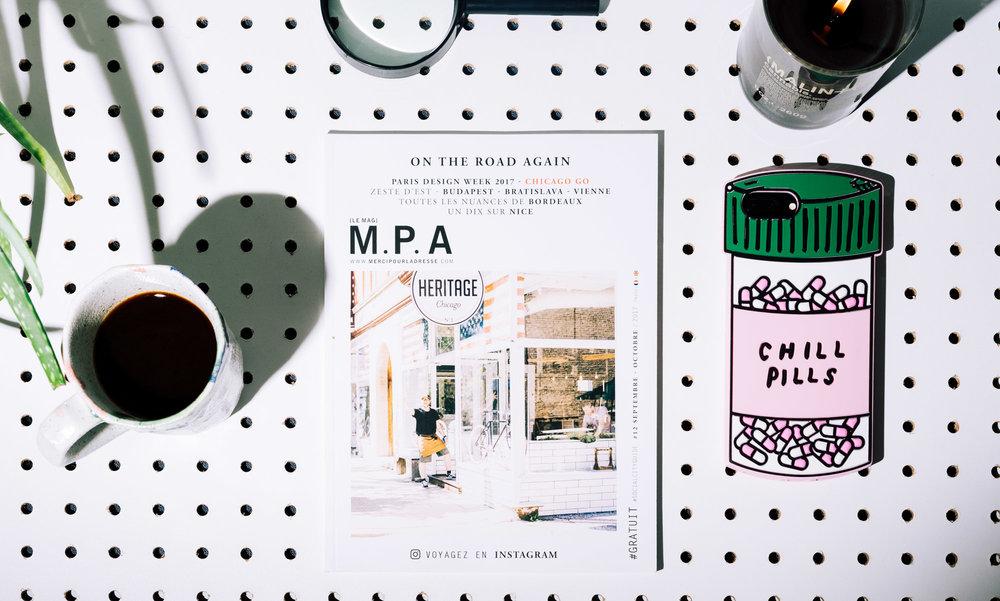 jeff-frenette-mpa-merci-pour-l-adresse-chicago-magazine-3.JPG
