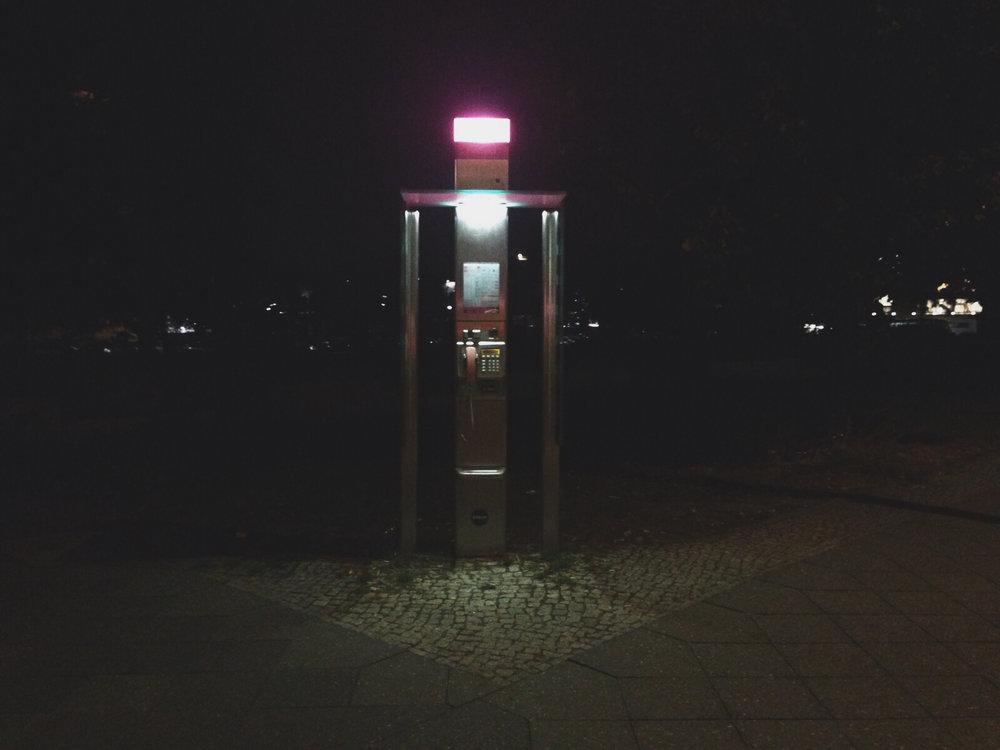 IMG_5202.jpg