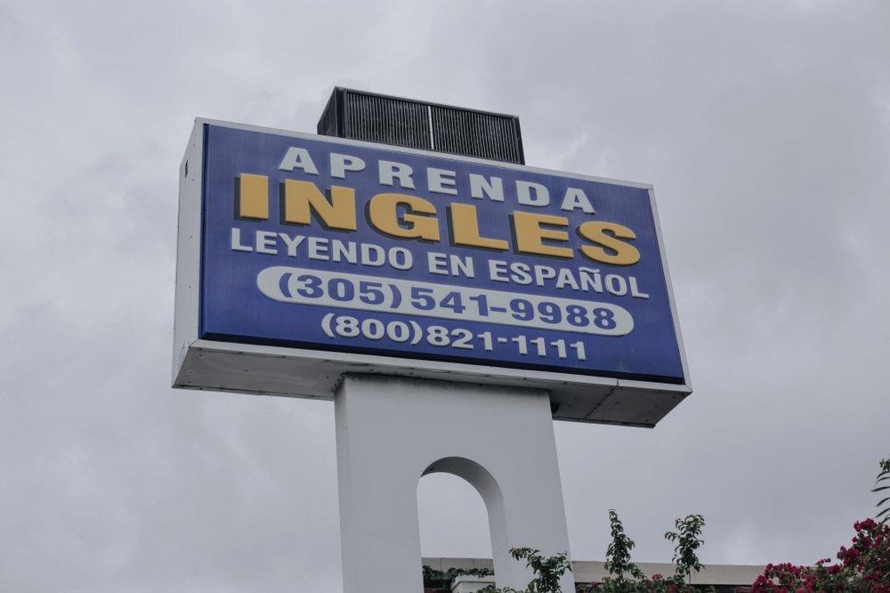 Aprenda español.jpg