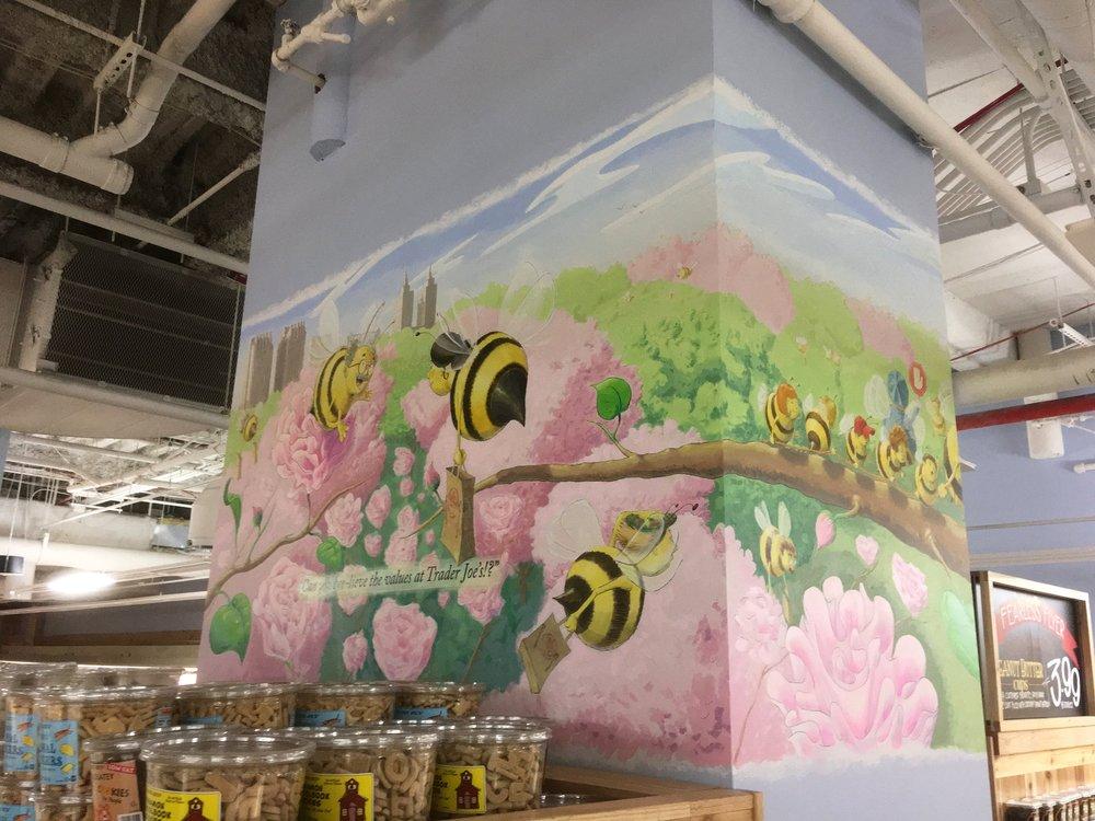 Bees 2.jpeg
