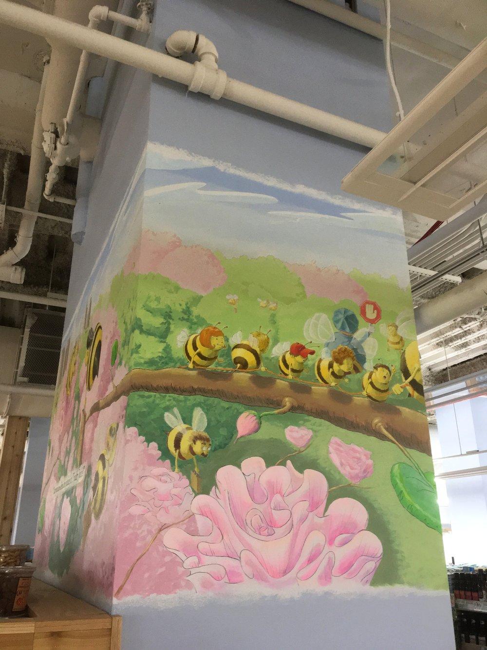 Bees 3.jpeg