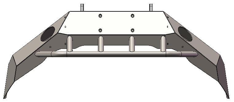 bottom 3d model.JPG