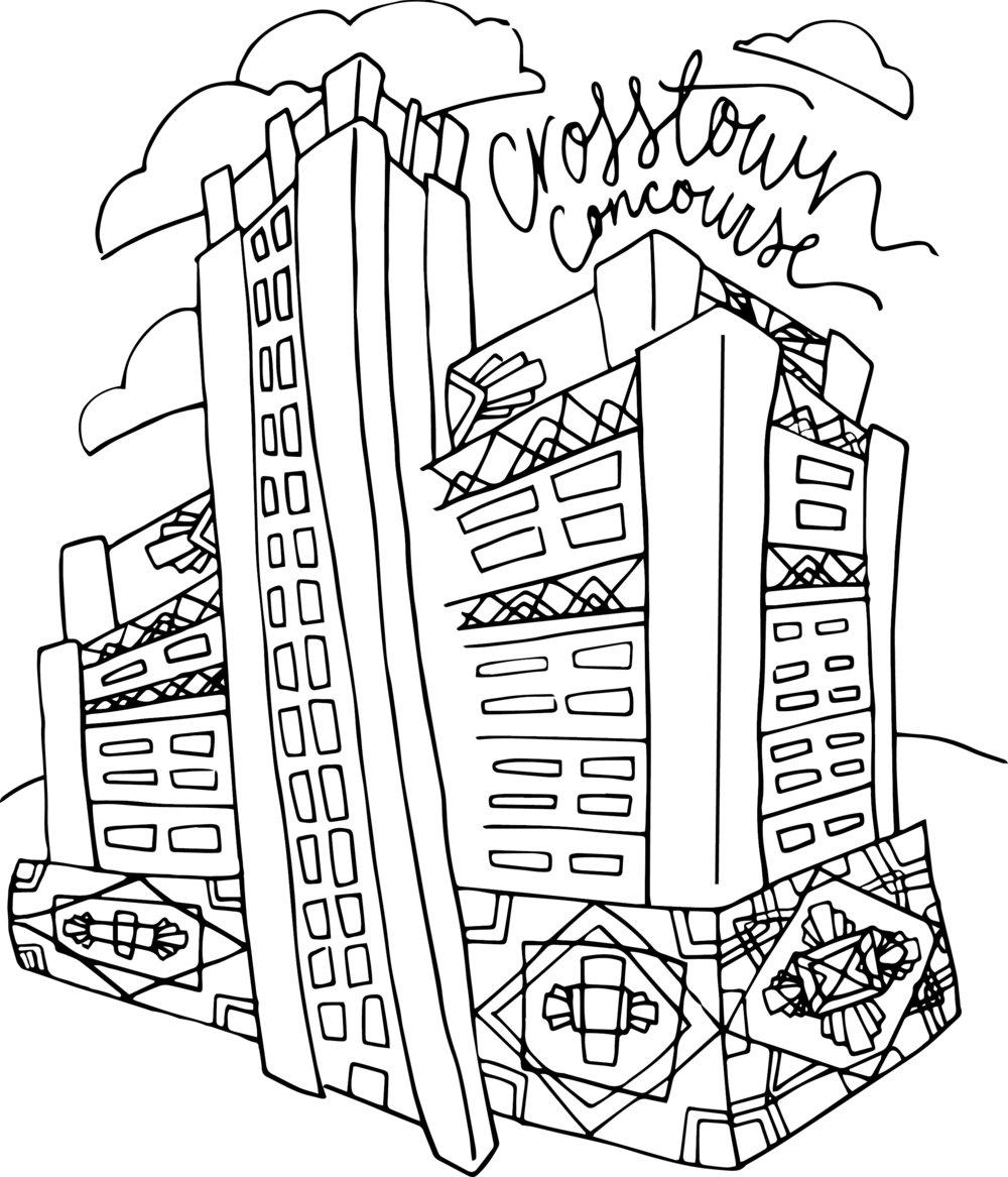 Crosstown Building.jpg
