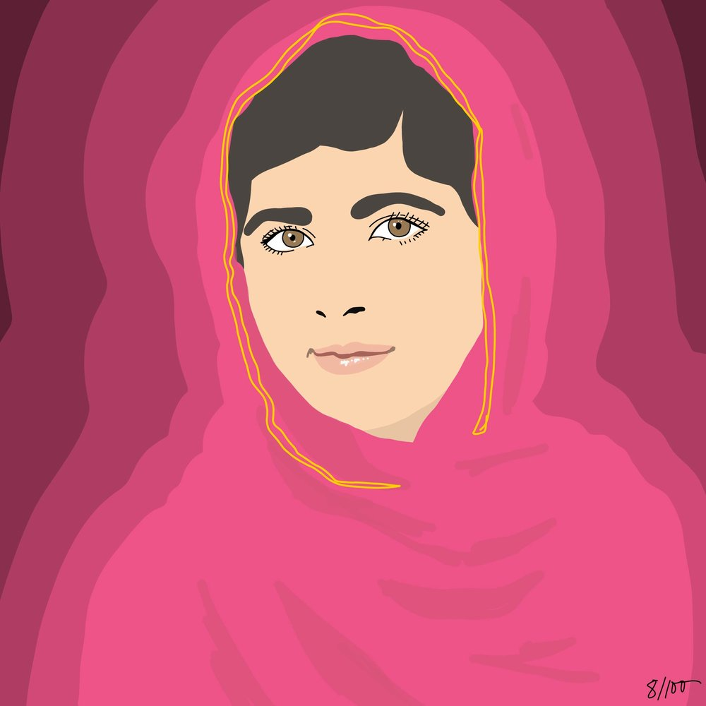 Malala-01.jpg