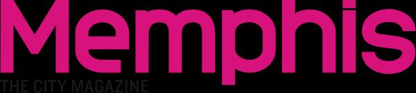 The Memphis Magazine