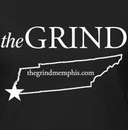 The Grind Memphis
