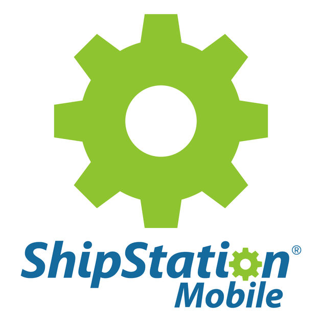 shipstation for business.jpg