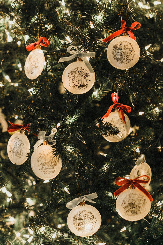 Ornaments - Group .jpg