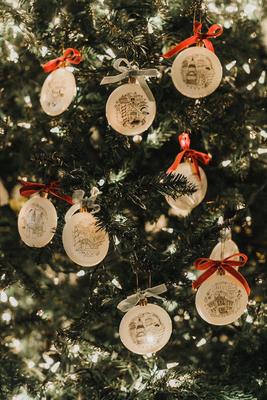 Ornaments - Group 1.jpg