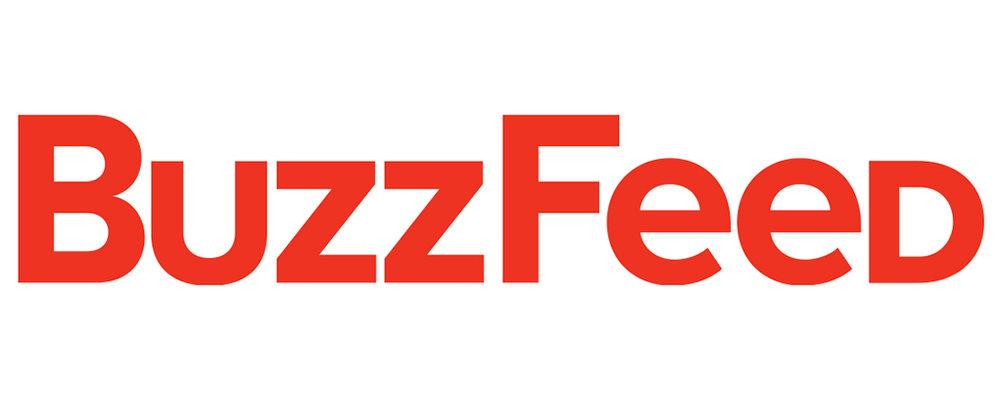 buzzfeed-banner.jpg