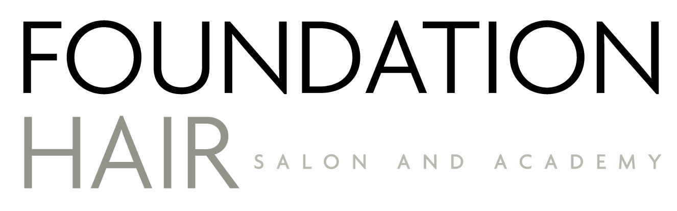 Foundation Hair Salon and Academy