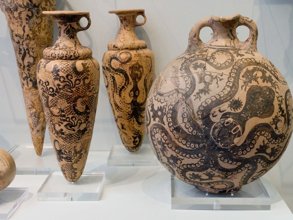 travel-greece-octopus-vessels.jpg