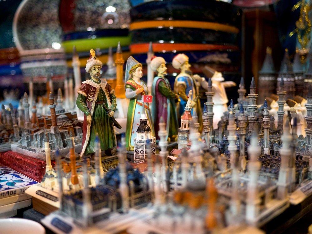 travel-turk-figurines.jpg