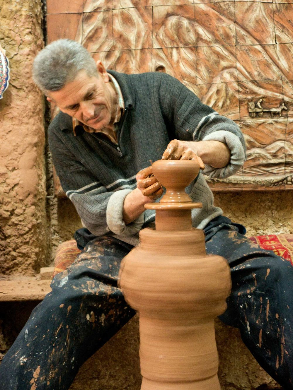 travel-turk-workshop-hittite-wheel.jpg