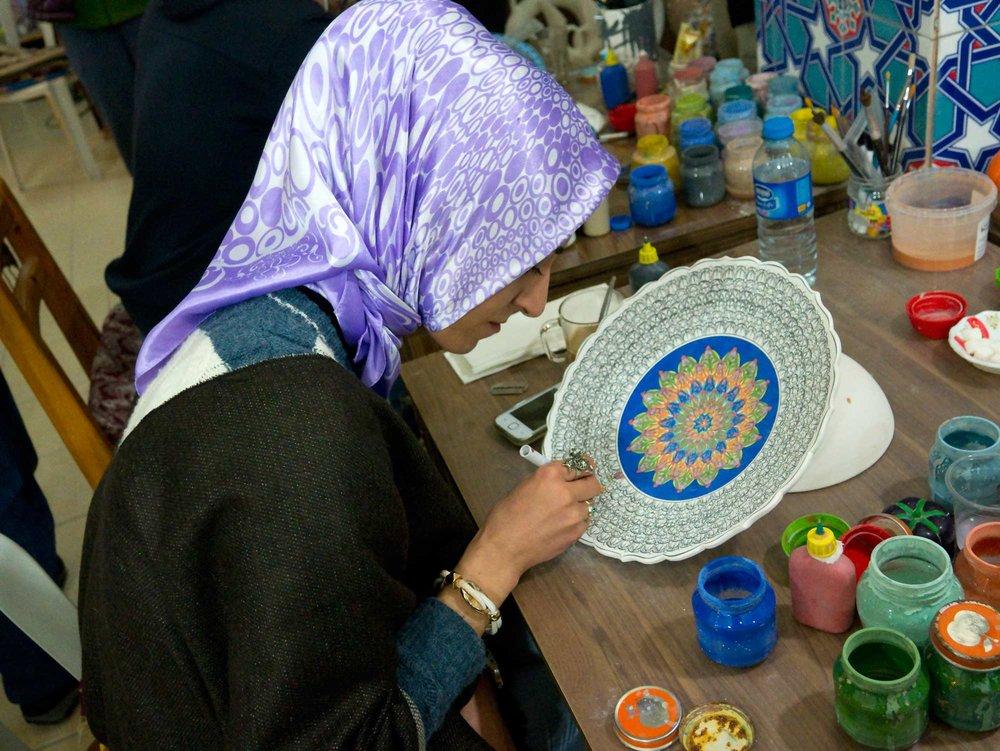 travel-turk-workshop-platepaint.jpg