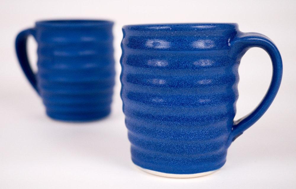 Ringware Mug