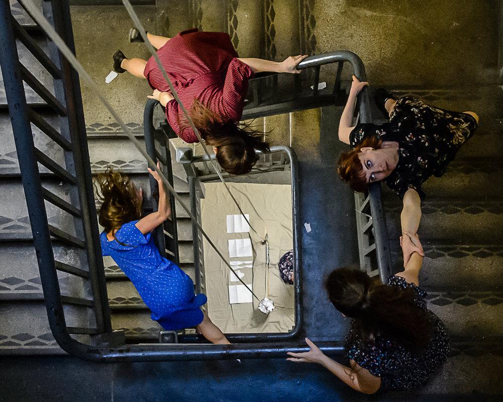 WF 6 Rachel Oliver 043016-0933.jpg
