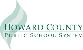 The Howard County Public School System is the school district that manages the public schools of Howard County, Maryland, USA. It is headquartered in the Columbia, Maryland census-designated place; the facility has an Ellicott City mailing address.