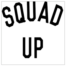 Squad Up specializes in delivering unique fitness programs that bring communities and corporate clients together.