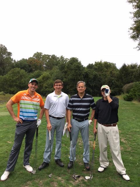 golf_team_2.jpg