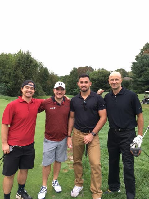 golf_team.jpg