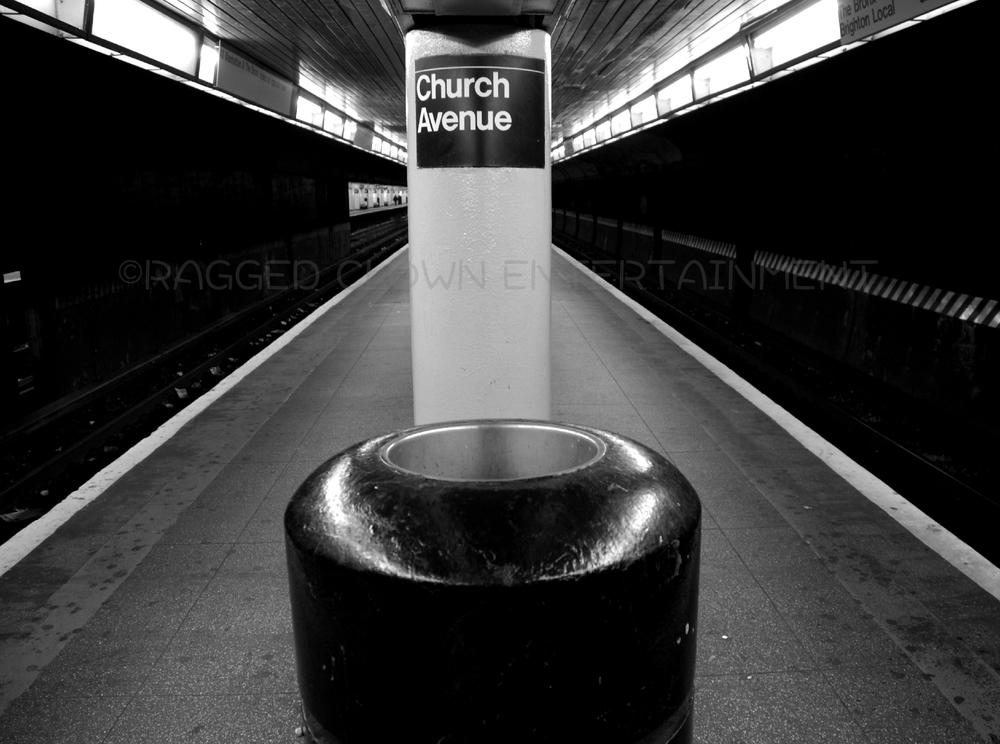 churchaveWM.jpg