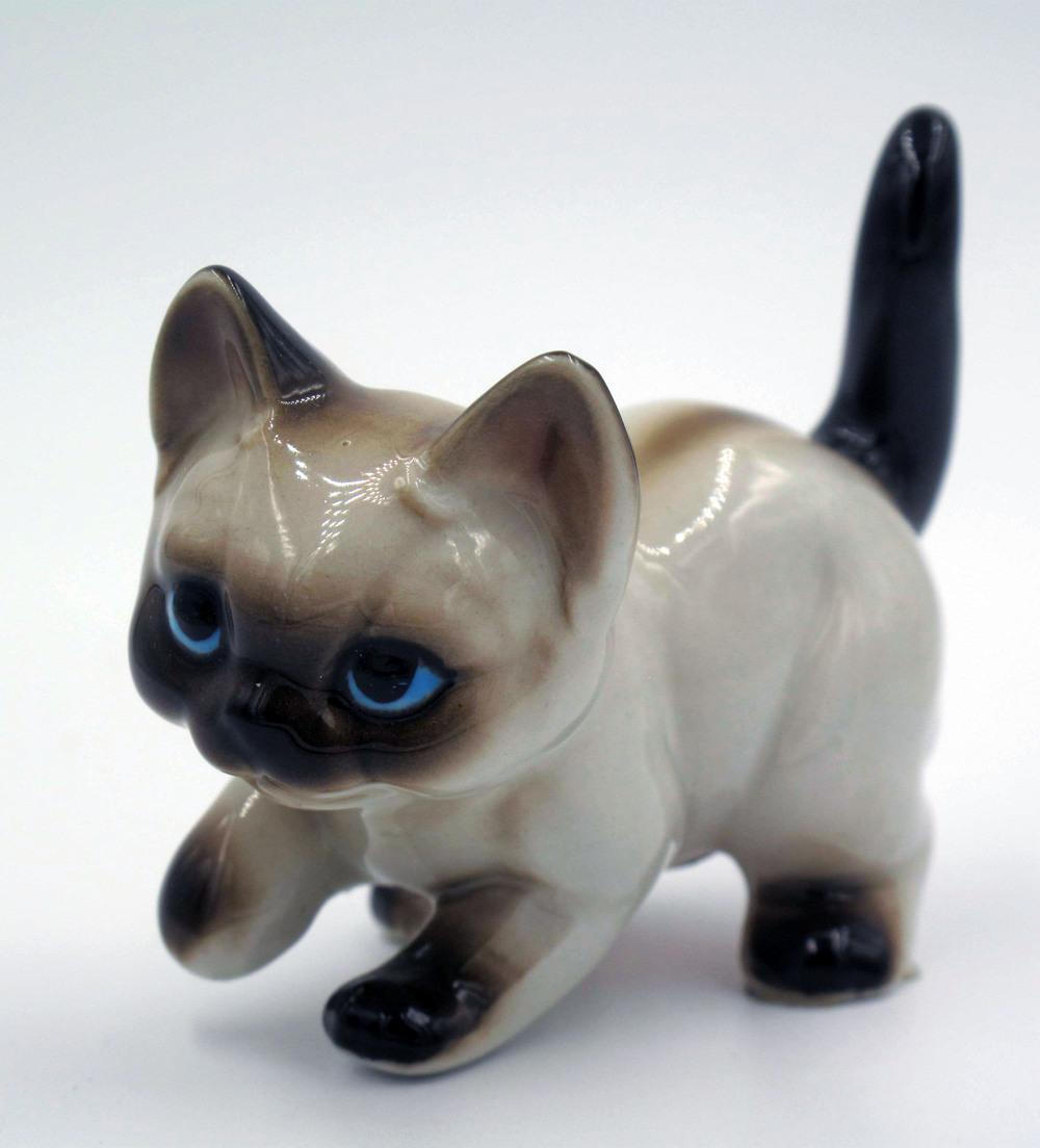 Made in japan francines figurines reviewsmspy