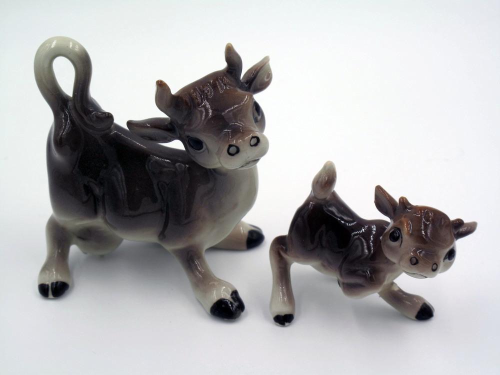 Made in Japan Cow Family - Freeman-McFarlin copy.