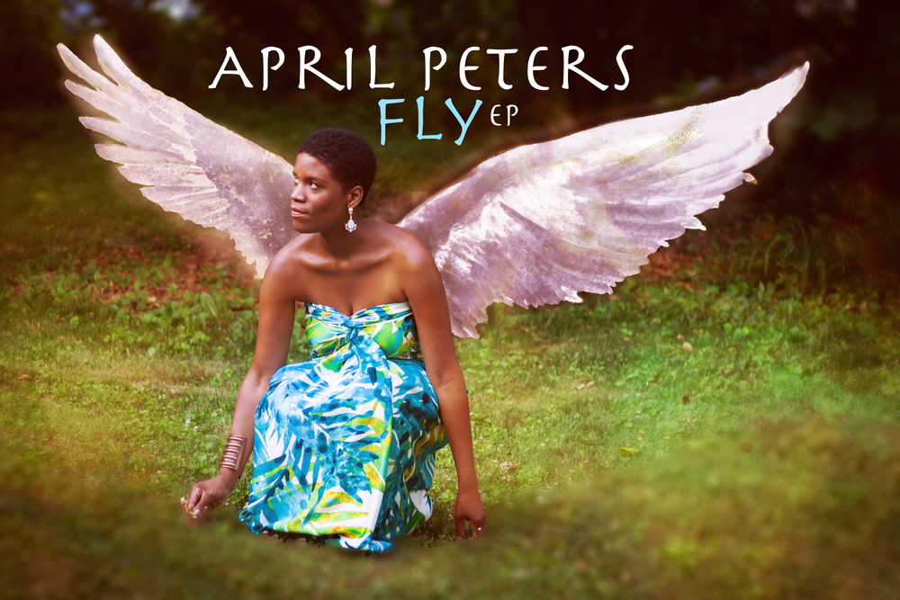 Fly EP_Cover.jpeg