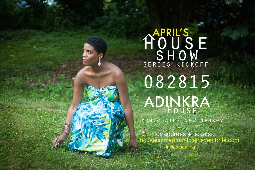 houseshow-adinkra.jpg