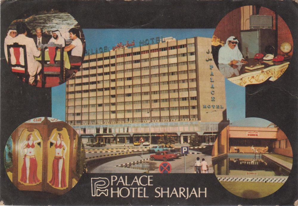 Sharjah.jpg