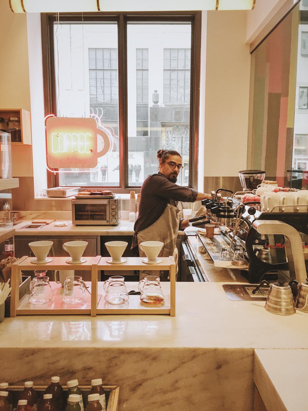 coffee_shop_barista.jpg