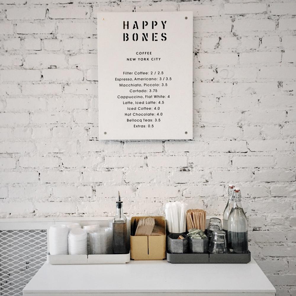 happy_bones_menu.jpg