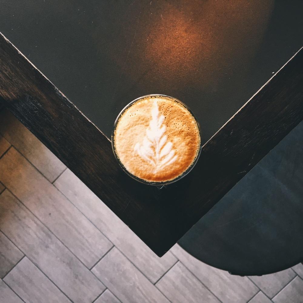 cortado_coffee.jpg