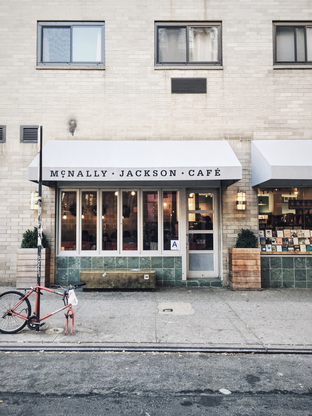 mcnally_jackson_bookstore.jpg