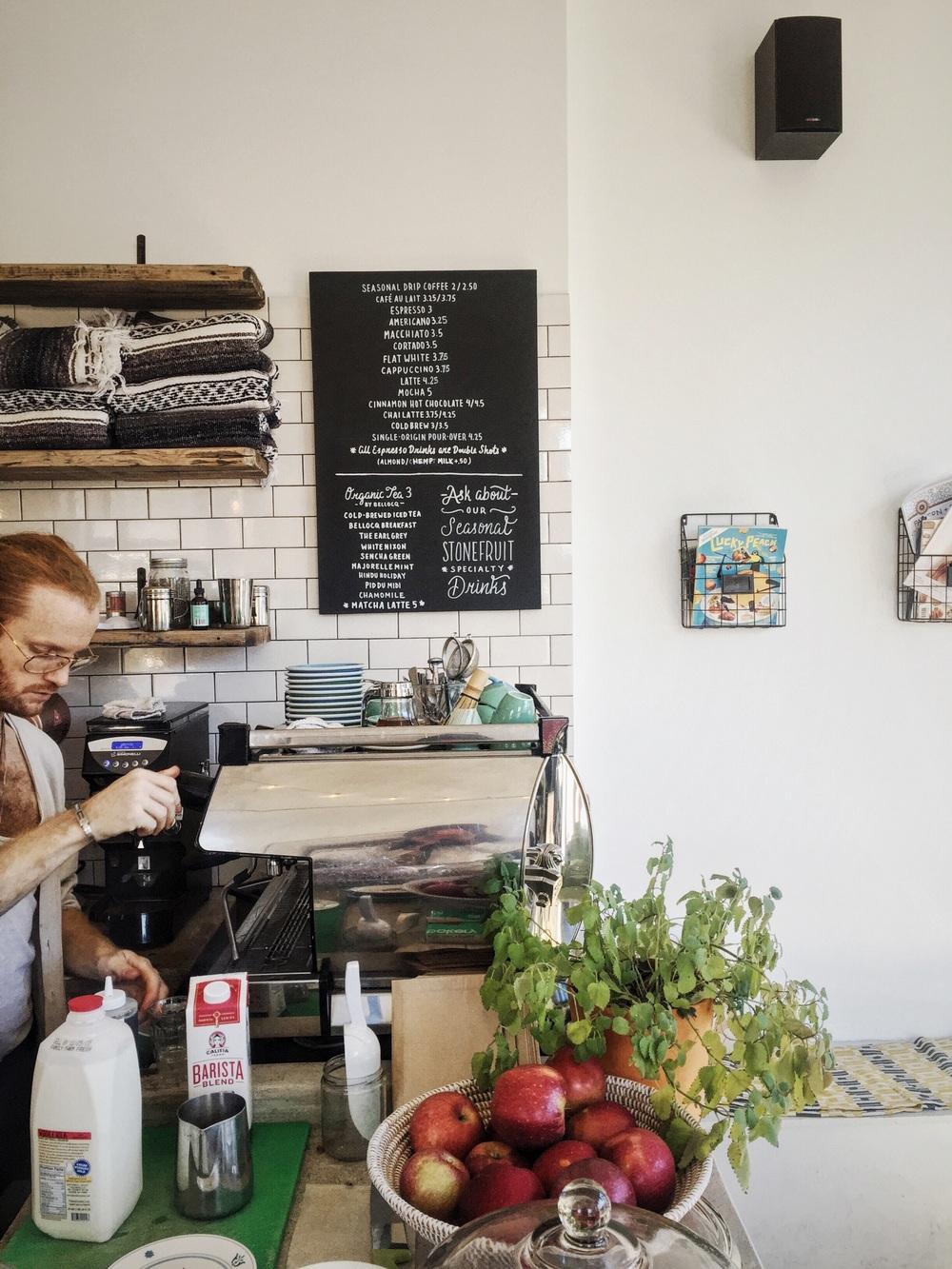 stonefruit_espresso_menu.jpg