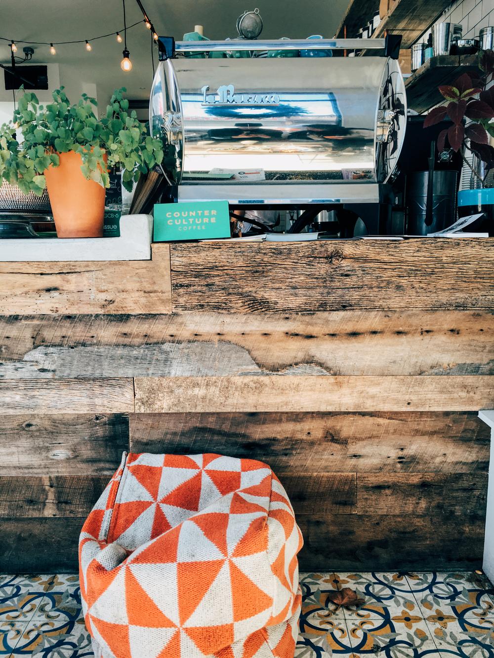 stonefruit_espresso_interior.jpg