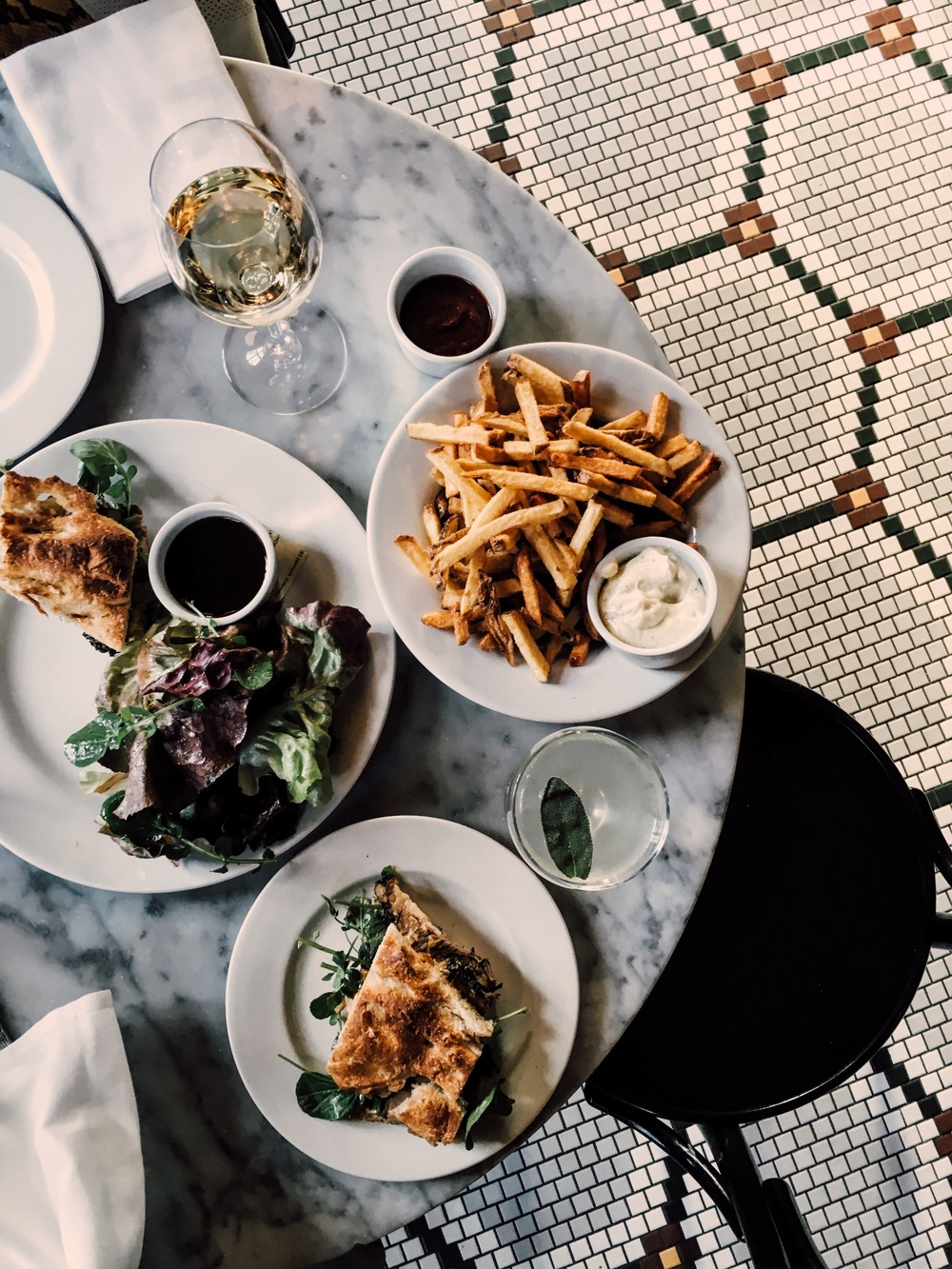 wythe_hotel_lunch.jpg