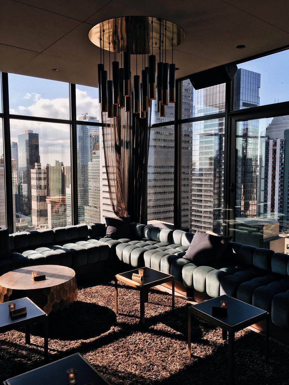 skylark_lounge