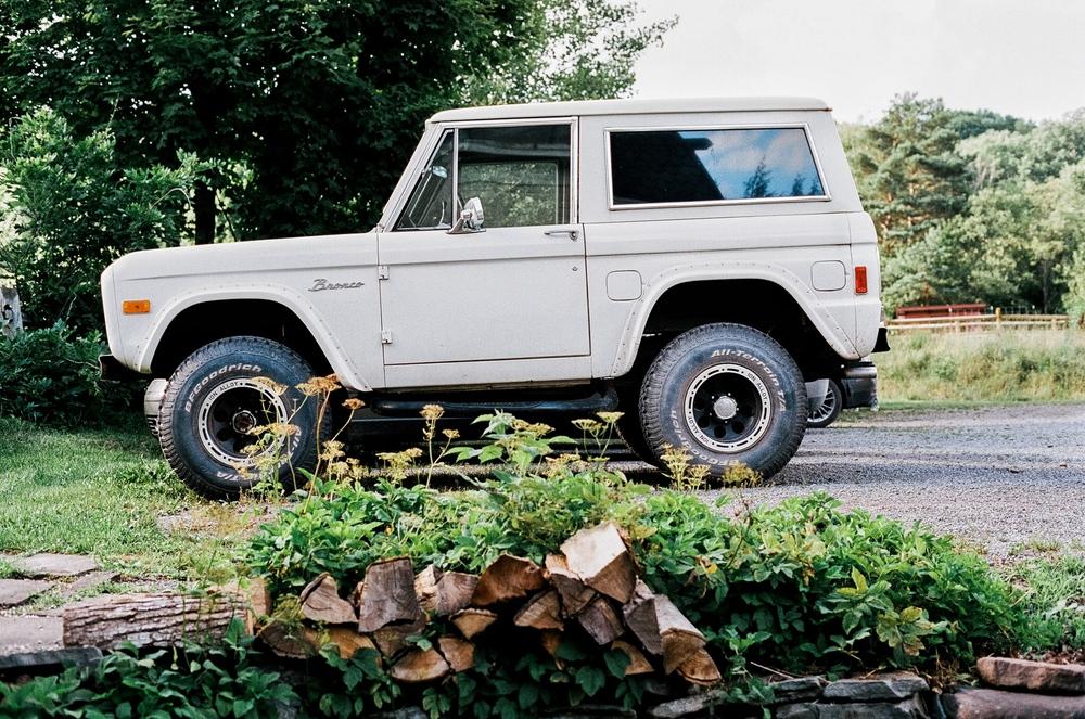 classic_car_bronco