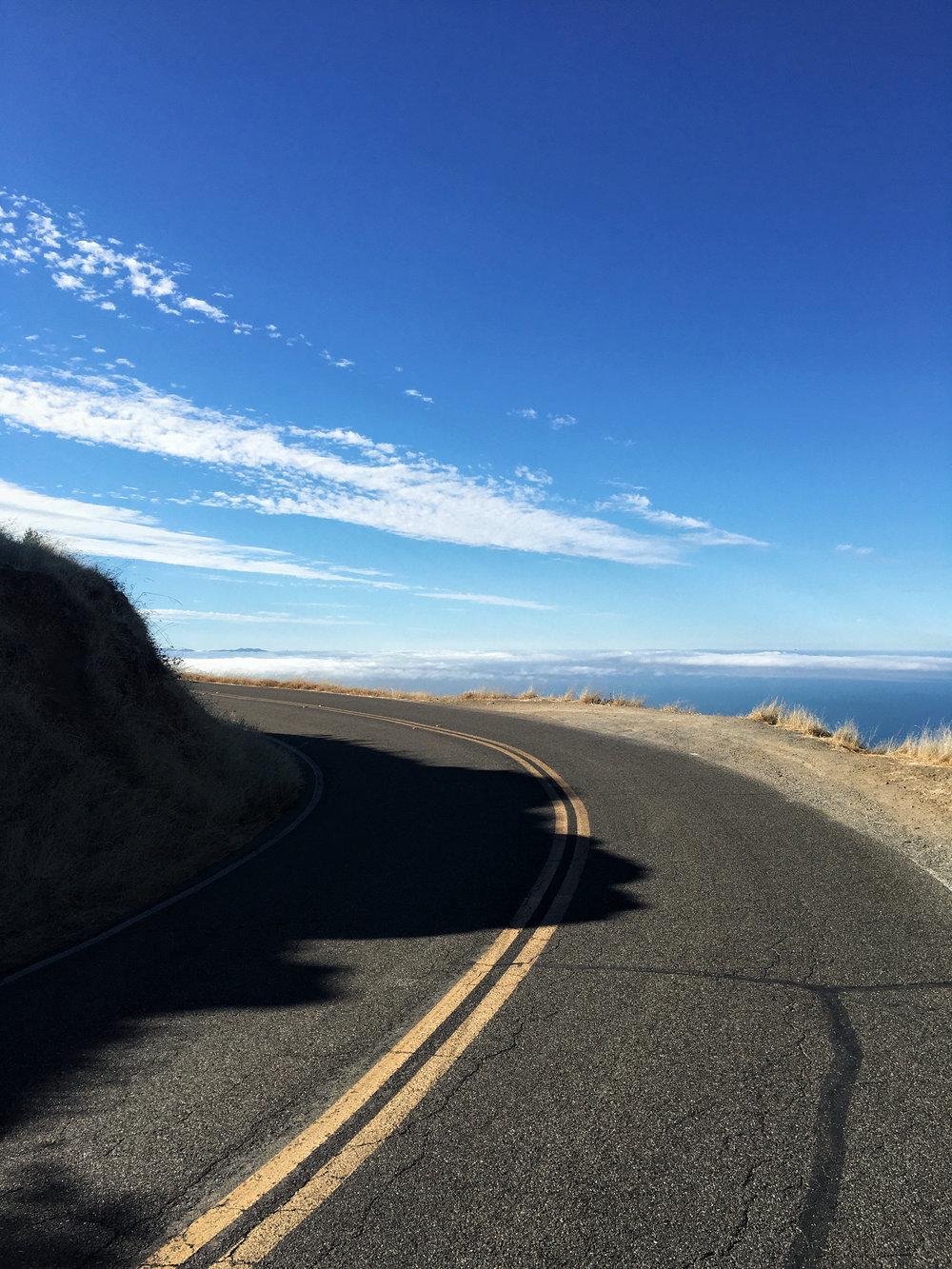 mount_tampalais_road
