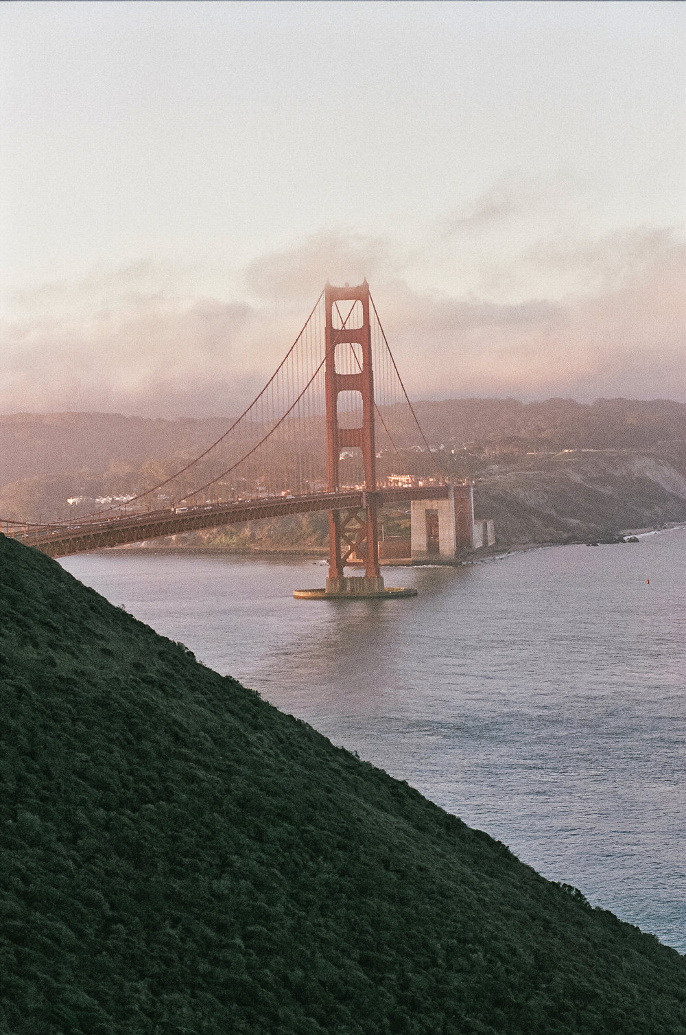 golden_gate_bridge_battery_spencer