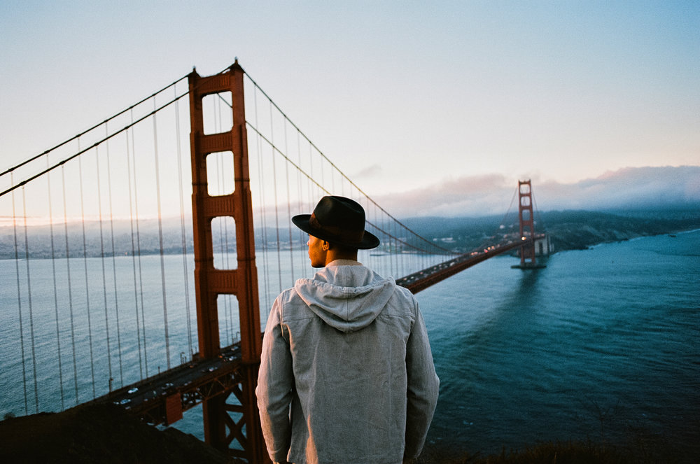 golden_gate_bridge_portrait