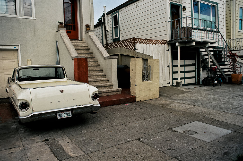 san_francisco_vintage_ford