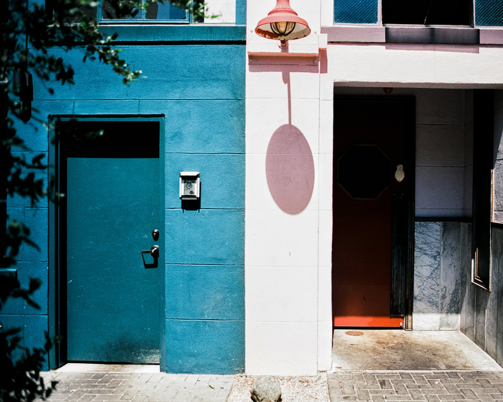 colorful_block_san_francsisco